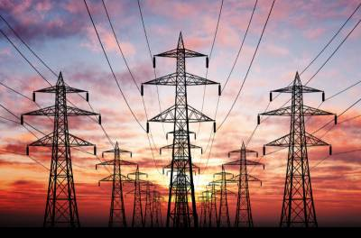 Present govt. added 7,750 MW additional electricity in system: NA told