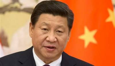 China reiterates stance for resolution of Kashmir dispute