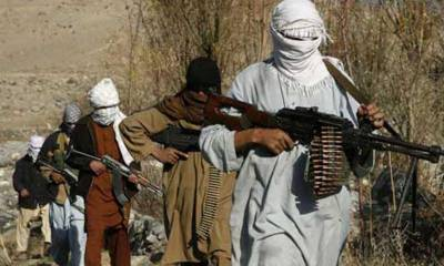 India is using TTP as counterpart to Pak supported militant groups: Indian analyst