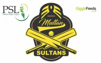 Multan Sultan gets a foreign coach for PSL