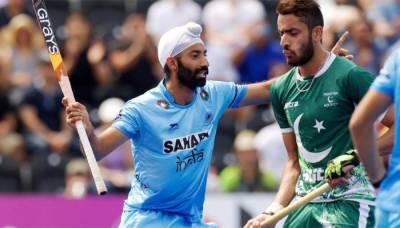 Pakistan Hockey Federation threatens to boycott FIH World Cup in India