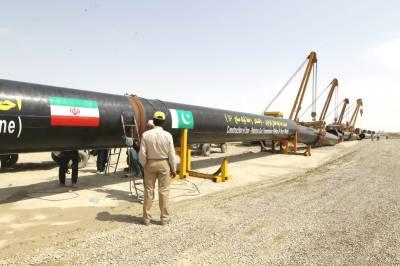 Pakistan Iran together can make CPEC destiny changer for region: Iranian Ambassador
