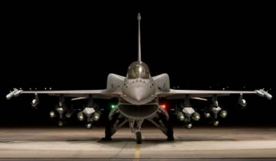 Pakistan supplied F-16 technology to China for reverse engineering: Hindustan Times