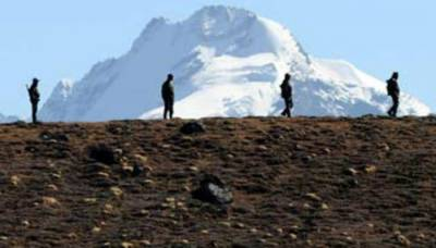China bullied India in Doklam border standoff: Indian defence analyst