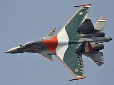 India wants 100 new generation fighter jets to fight Pakistan - China joint threat