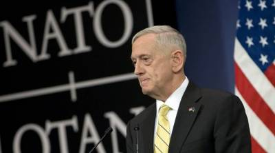 No F-16s or Drones Deal in US Defence Secretary visit to India as US reluctant for technology transfer