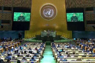 Pakistani Politicians are the loudspeakers of Pakistan Army: Afghanistan Senate Head