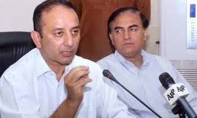 PML-N govt to complete its constitutional tenure: Musadik