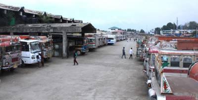 Transporters, trade bodies to observe shutdown on Monday