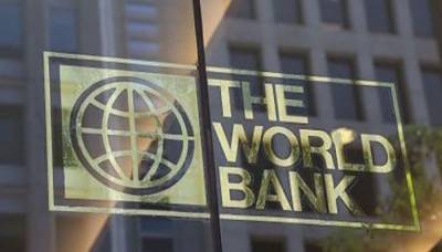 World Bank suspends programme loans support for Pakistan over deteriorating economy