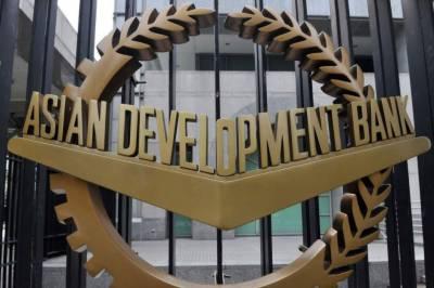 Asian Development Bank approves $800 million loan for Pakistan