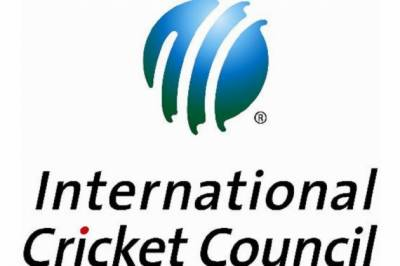 ICC makes number of changes for cricket playing conditions