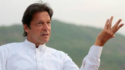 Imran Khan may get into serious troubles in SC over London Flat case