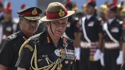 Indian Army not capable of conducting surgical strike in Pakistan: International media