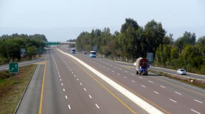 Islamabad - Kabul Motorway to be financed by World Bank
