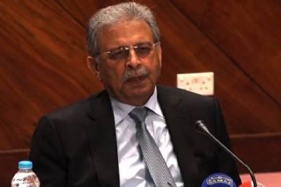 PML-N govt struggled for supremacy of parliament: Tanveer