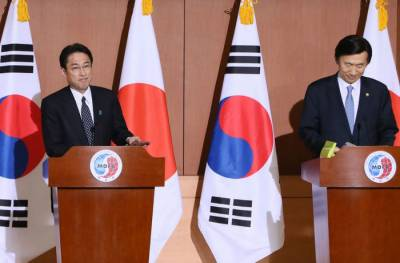 S Korea-Japan-economic cooperation
