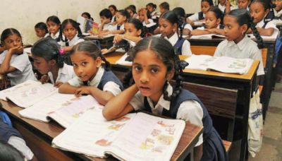 World Bank warns India of poor Education System