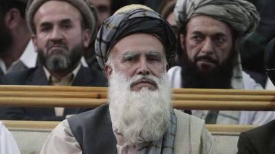 Afghan intelligence is not letting peace come to the country, alleges lawmaker