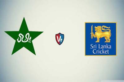 Cricket: Sri Lanka win toss and bat in first Pakistan Test