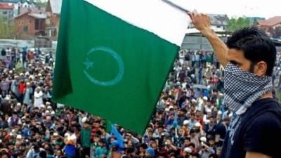 Kashmirs determined to win freedom : Sardar Masood Khan