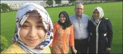 LHC issues orders in Pak-Turk School principal deportation case