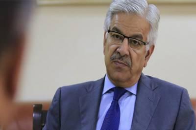 Pakistan needs time to get rid of liabilities like LeT, Haqqanis: FM