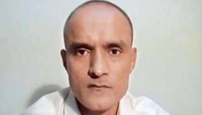 Pakistan received Indian offer for swap of Kulbhushan Yadav