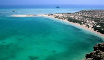Saudi Arabia to build luxury Beach Resorts in Red Sea coast