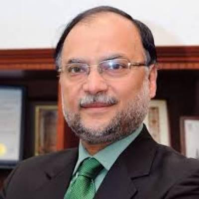 Pakistan calls for joint regional efforts to combat terror, boost development
