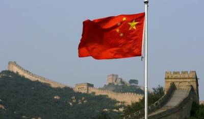 China steps up security on Indian border