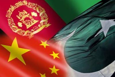 Pakistan China Afghanistan dialogues to be held in Islamabad