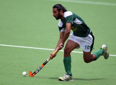 Pakistan Hockey league announced, foreign players to participate