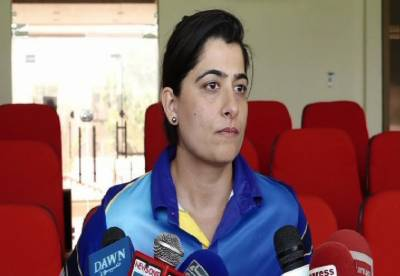 Pakistan women cricket team: Major changes announced