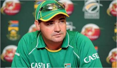 Micky Arthur strongly reacts over Pakistan cricket team performance