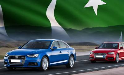 Pakistan looking to explore CARS, African Regions trade potential:TDAP