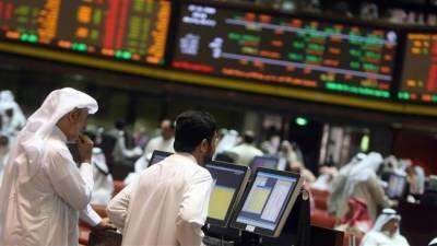 Saudi Arabia economy under recession
