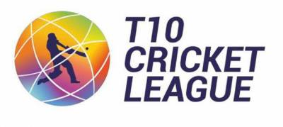First ever T10 cricket league launched in Dubai
