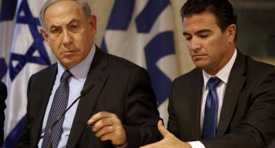 Israel's Mossad provided stolen US missile, Fighter Technology to China