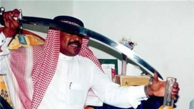 Saudi Arabia executes 100th citizen of the year