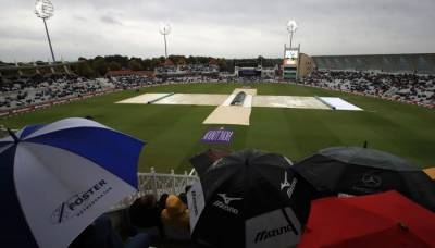 Good news for cricket fans as now rains will not disrupt match