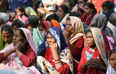 Hindu Dalits fast converting to Islam, other religions: Aljazeera Report