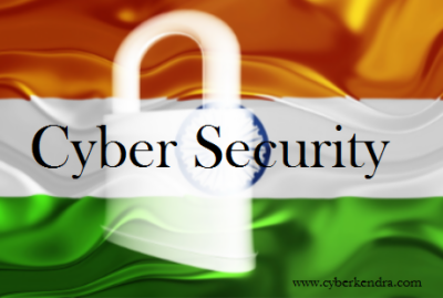 India cannot defend itself against massive cyber attack: Indian experts