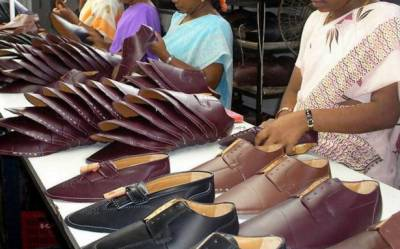 India cracks down on Muslim dominated Leather industry