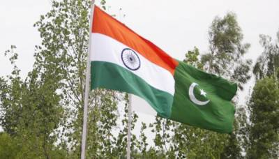 India reacts to Pakistan latest accusations in UN as provocation