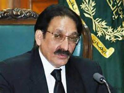 Nawaz Sharif may get into trouble as ex CJP Iftikhar Ch moves SC against him