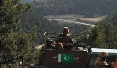 Pakistan Army kills three, injure five Indian Army soldiers on LoC