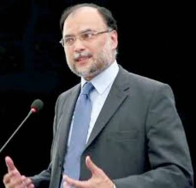 PARLIAMENT HAS DONE AWAY WITH DICTATORIAL CLAUSES TO STRENGTHEN DEMOCRACY IN COUNTRY: INTERIOR MINISTER
