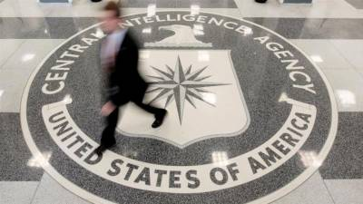 Russia mocks CIA, offers help and assistance