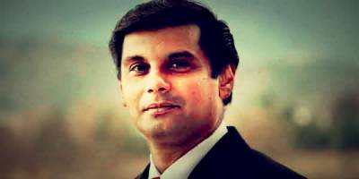 Arshad Sharif in serious trouble over IB fiasco